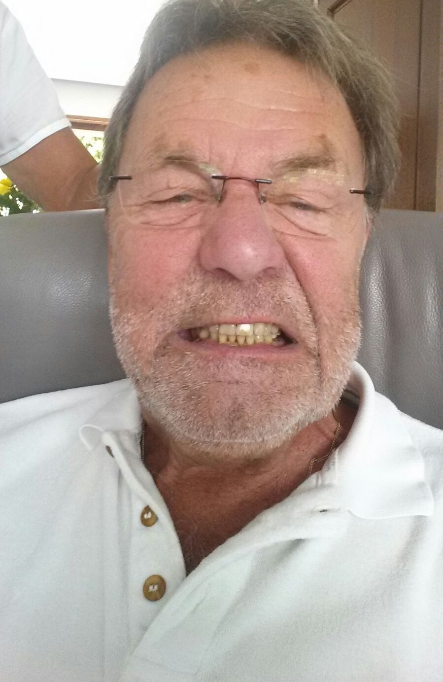 maarssen men Chat with kel, 52 today from maarssen, netherlands start talking to him totally free at badoo.